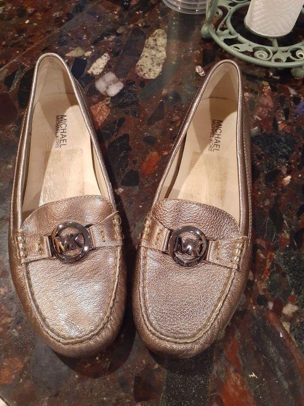 Michael Kors women's shoe 9 1/2