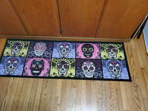 Skulls for Sale in Long Beach, CA