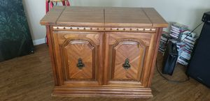 TV stand for Sale in Lake Charles, LA