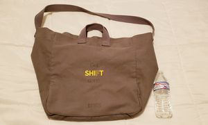 Figs large tote bag for Sale in Peoria, AZ