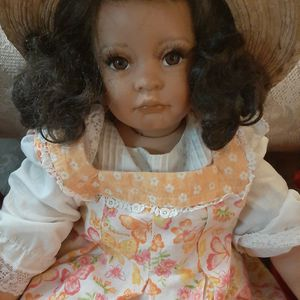 Antique Dolls for Sale in Tulalip, WA