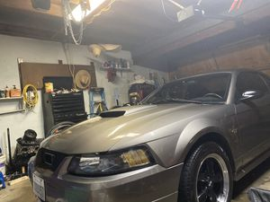 2002 Mustang GT for Sale in Upland, CA