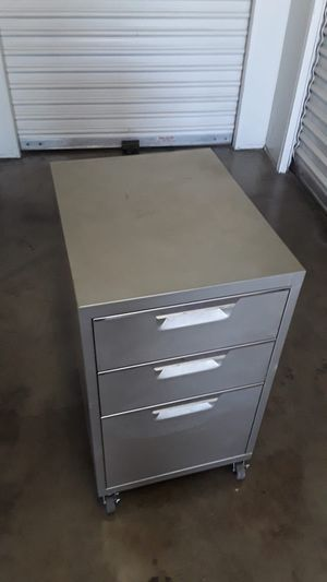 File cabinet/drawer for Sale in Alhambra, CA