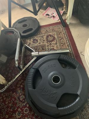Weights for Sale in Tamarac, FL