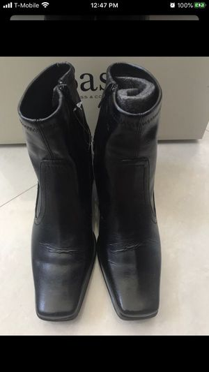 Brand New Bass 2 inch Boot for Sale in Rosemead, CA
