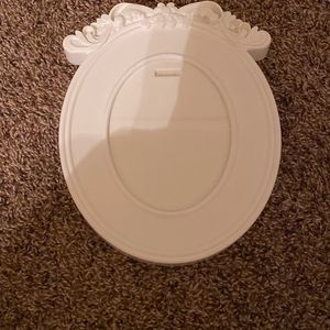 Ikea Picture Frame for Sale in Madera, CA