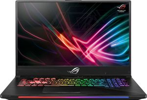Asus Gaming Laptop for Sale in Portland, OR