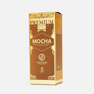 Organic Mocha coffee for Sale in Bartow, FL