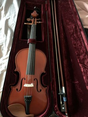 Violin for Sale in Castro Valley, CA