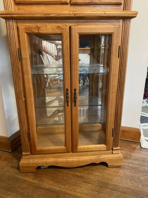 Cabinet for Sale in Westminster, MD