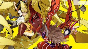 Digimon Bluray/DVD for Sale in Tucson, AZ