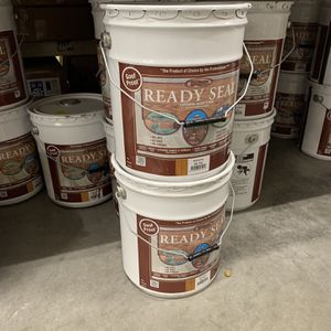 Stain Que Color Nesecitas for Sale in Lewisville, TX