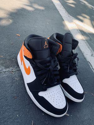 Jordan 1 for Sale in Pico Rivera, CA