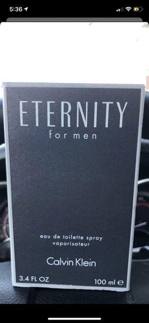 ETERNIY for Sale in Las Vegas, NV