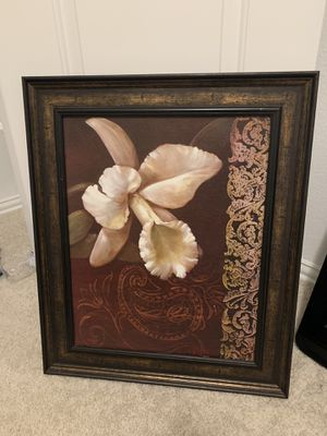 Picture for Sale in Spring, TX