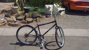 26 in road bike NIRVE for Sale in Glendale, AZ