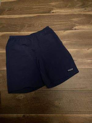 Patagonia shorts for Sale in Lenoir City, TN