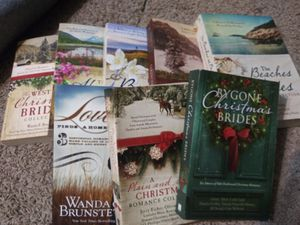 Inspirational Romance Readers, This is for You for Sale in Selma, NC