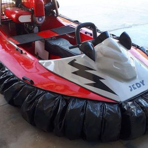 Hovercraft 4 Sale for Sale in West Palm Beach, FL
