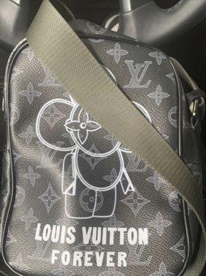 Messenger/ shoulder bag for Sale in Sunrise, FL