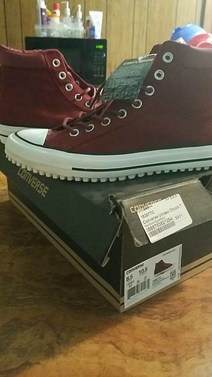 Converse CTAS BOOT PC HI for Sale in Stroudsburg, PA