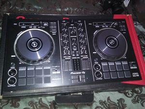 DJ controller for sale for Sale in Franklin, VA