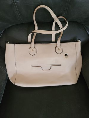 Gussaci large purse for Sale in US