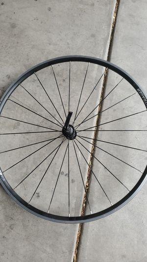 Bontrager TLR wheel for Sale in Henderson, NV