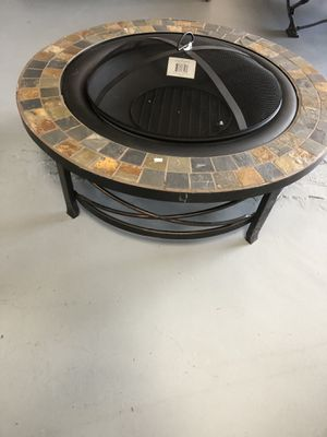 Fire pit for Sale in Ontario, CA