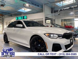 2020 BMW 3 Series for Sale in Bronx, NY