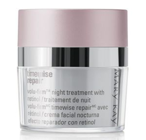 Mary Kay Timewise Repair Volu-firm Night Treatment for Sale in Houston, TX