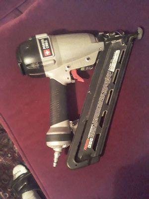 Angled Nail Gun (Brand New) for Sale in Atlanta, GA