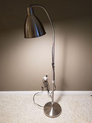 Floor lamp for Sale in Wildwood, MO