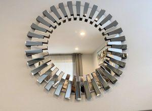 Wall mirror for Sale in Edgewood, WA