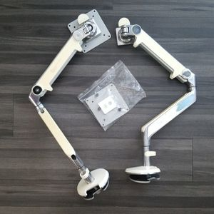 Humanscale Monitor Mount for Sale in Milpitas, CA