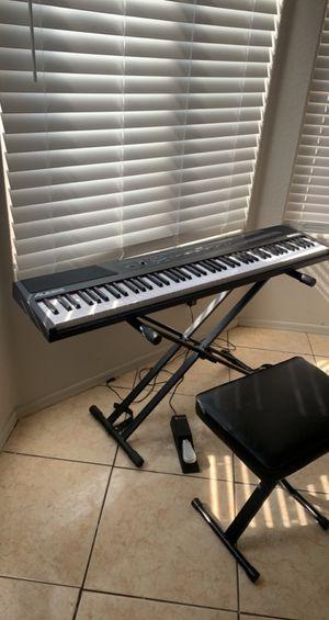 Alexis piano for Sale in Phoenix, AZ