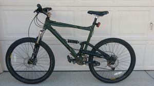 Haro X1 mountain bike for Sale in Glendale, AZ