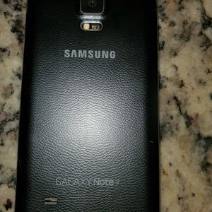 Samsung Galaxy Note 4 For Sprint for Sale in Chicago, IL