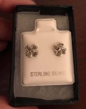 Earrings for Sale in Rustburg, VA