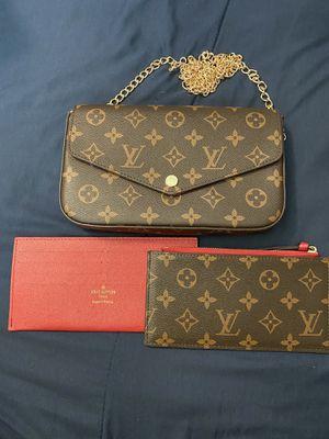 3 in 1 Bag for Sale in Santa Ana, CA