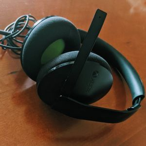 Xbox One Headphones for Sale in Sun City, AZ
