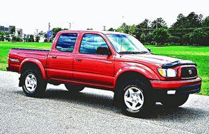 ֆ14OO 4WD Toyota Tacoma 4WD for Sale in Annapolis, MD