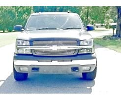 ֆ14OO 4WD CHEVY SILVERADO 4WD for Sale in Grand Island, NE
