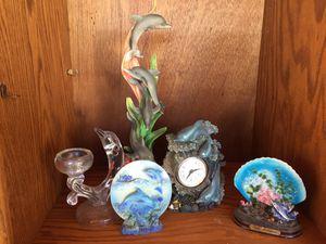 Dolphin stuff for Sale in Rialto, CA