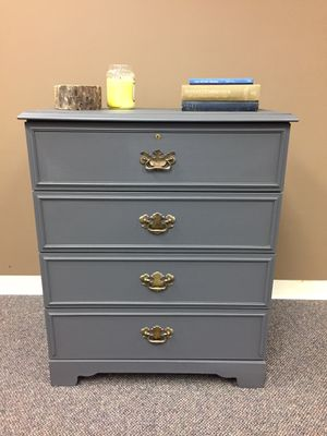 Dresser - Chest of Drawers - Stand for Sale in Montoursville, PA