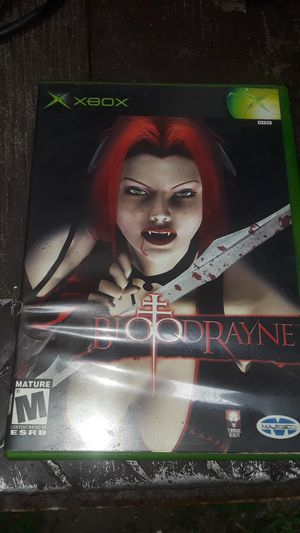 Xbox 360 game for Sale in Fort Pierce, FL