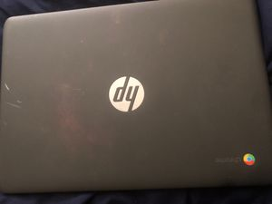 Hp Computer for Sale in Decatur, GA