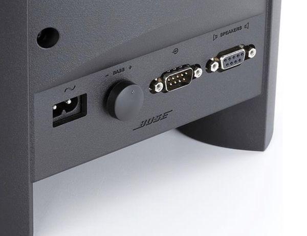 Bose CineMate Series II Digital Home Theater Speaker System