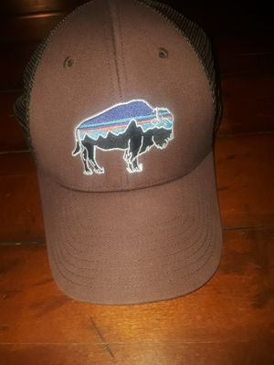 PATAGONIA WOMEN'S HAT one size fits all for Sale in Sacramento, CA