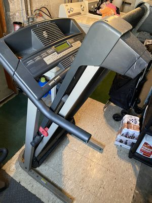Treadmill for Sale in Bridgeville, PA
